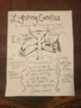 lightingcandlesflier.jpg