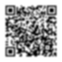 S__65470466.jpg
