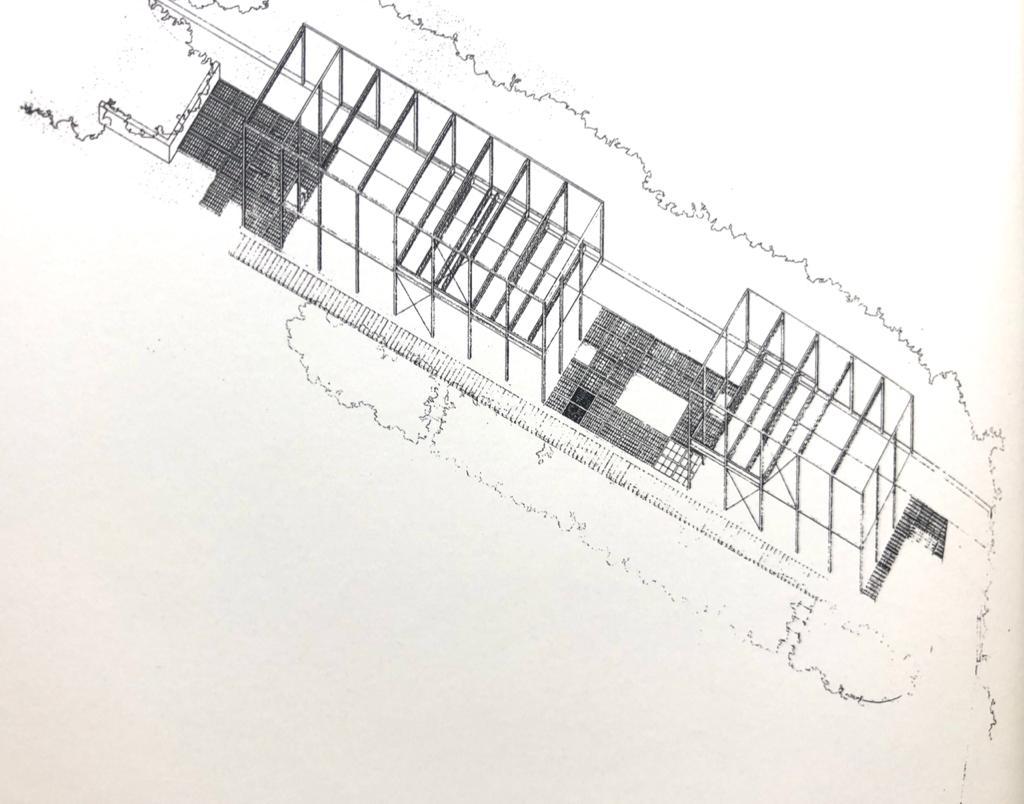 CSH08 Charles & Ray Eames