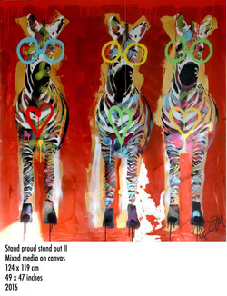 Stand-proud-stand-out-II-Mixed-media-on-canvas-124-x-119-cm-20161-784x1024