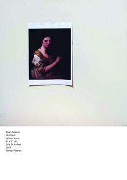 KIran-Saleem-Untitled-oil-on-canvas-61-x-61-cm-2015-724x1024