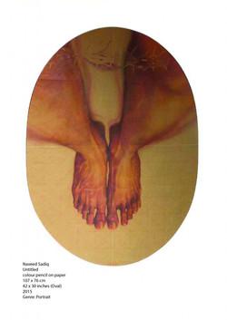 Naveed-Sadiq-Untitled-colour-pencil-on-paper-107-x-76-cm-2015-724x1024