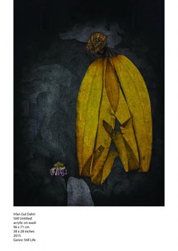 Irfan-Gul-Dahri-Still-Untitled-acrylic-on-wasli-96-x-71-cm-2015-724x1024