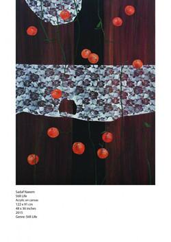 Sadaf-Naeem-Still-Life-Acrylic-on-canvas-122-x-91-cm-2015-copy-724x1024