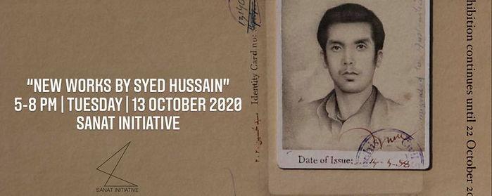 Syed Hussain invite.jpg