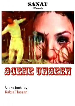 scene-unscene-1cvr-724x1024