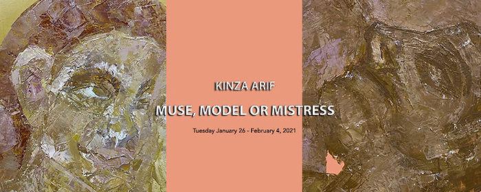 Kinza arif invite.jpg
