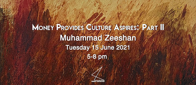Muhammad Zeeshan invite.jpg