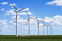 domotique lyon, entreprise electricité lyon, habitat intelligent, electricien lyon, maison connectée, artisan electricien lyon, entreprise domotique lyon, économie d'énergie, facture energétique, abc rénov+