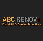 logo ABC Rénov+