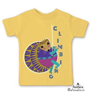 t-shirt-children hedgehog1.jpg