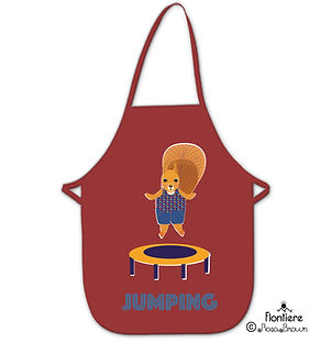 apron-children design ardilla.jpg