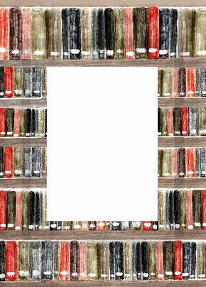 wixtemplateconcertinabooks.jpg
