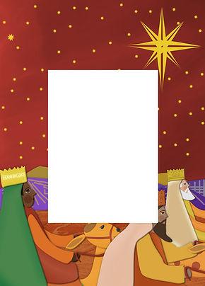 wixtemplateschristmas.jpg