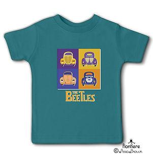 t-shirt-children 4beetlescars vw.jpg