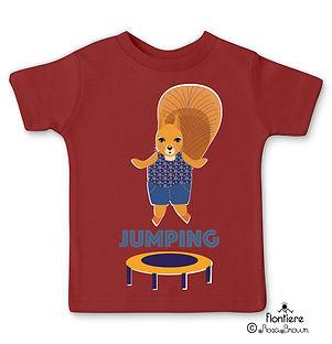 t-shirt-children ardilla1.jpg
