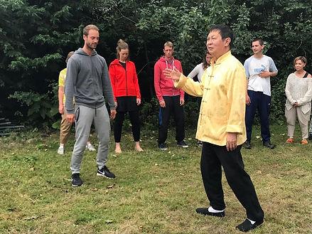 Maître Peter Chin Kean Choy.jpg