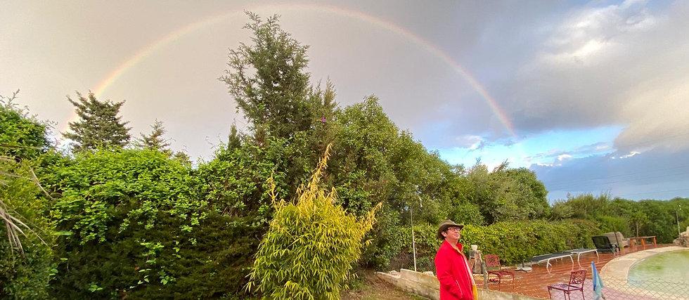 Rainbow Master Choy.jpeg