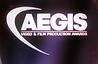 Aegis Awards.png