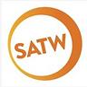 SATW logo.png