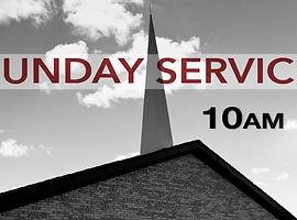 Sunday-Service-re-size-2.jpg