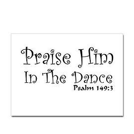 praise_him_in_the_dance_rectangle_sticke