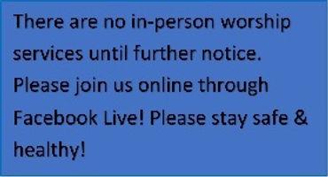 Facebook Live announcement.JPG
