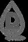 Logo D-Bottle-8.png