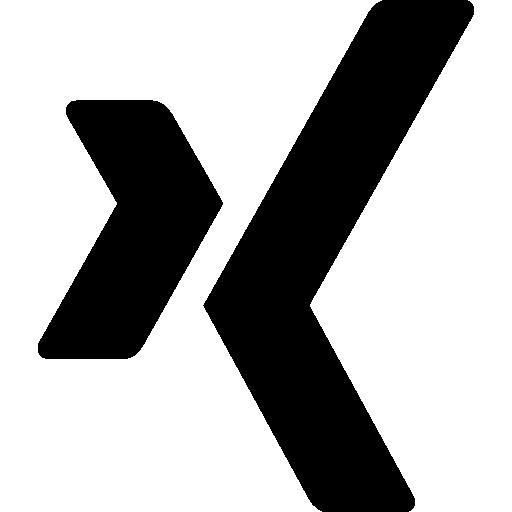 xing-logo mini