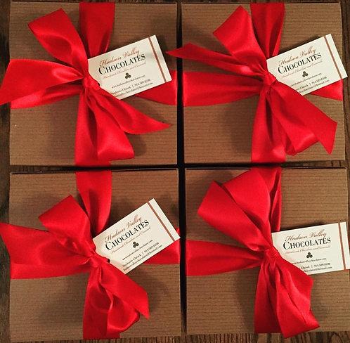 Perfect Gift Box