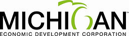 Michigan Economic Development