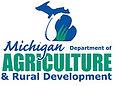 MI Agriculture & Rural Development
