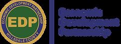 edp.logo-01.png
