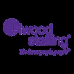 elwood.png