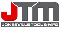 Jonesville Tool & Mfg.jpg