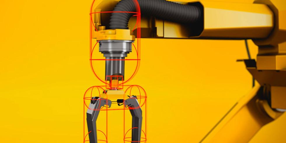 Robotics Mechanical