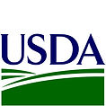 USDA Raising Capital