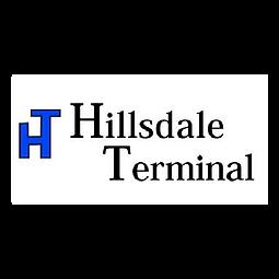 hillsdaleterminal.png
