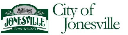 City of Jonesville