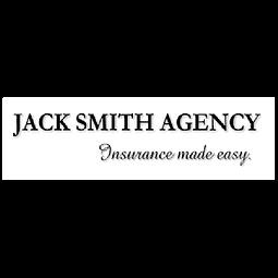 jacksmith.png