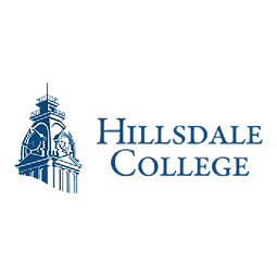 hillsdalecollege.png