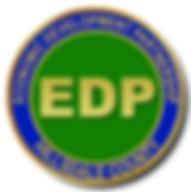 EDP New Logo.png