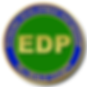 Economic Development Partnership