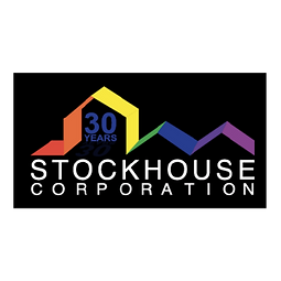 stockhouse.png