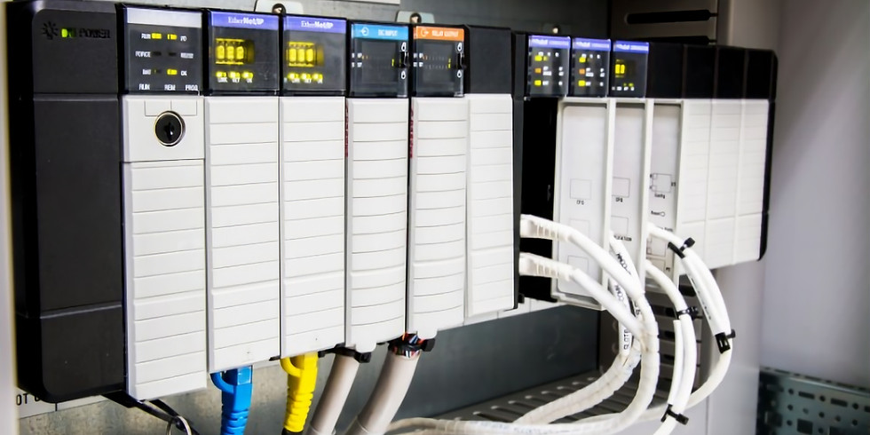 PLC Maintenance and Troubleshooting RS LOGIX 5000