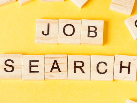 Current Job Postings from Michigan Works! SouthEast