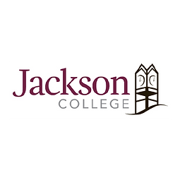 jacksoncollege.png
