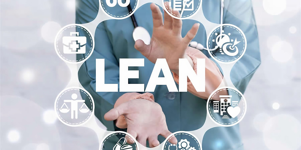 Lean Manufacturing: A Roadmap to Excellence
