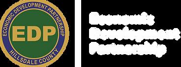 edp.logo.white-01.png
