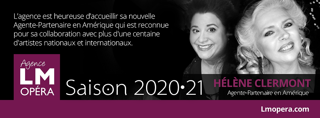 PQ-WIXLM-fb-Helene-Clermont-2020.png